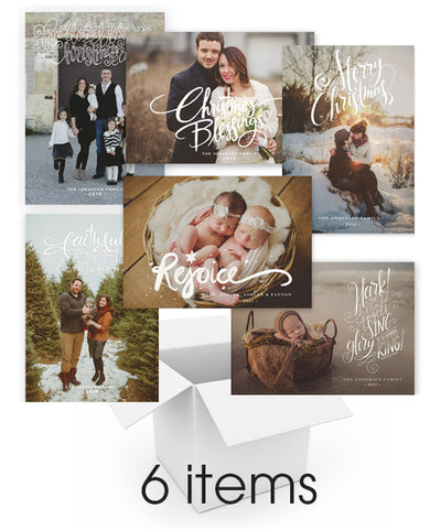 Love and Blessings Overlays