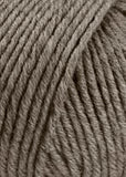 Merino+ Superwash - Merino Wolle