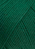 Merino 120 - Superwash Merinowolle