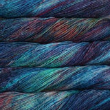 Arroyo - Superwash Merino