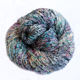 Mechita - Merino Superwash