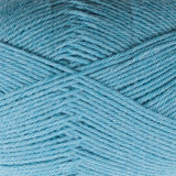 Yaku - superwash Merino Wolle