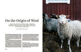Heft / Laine - Nordic knit life - Issue One