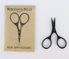 Schere / Baby Bow Scissors
