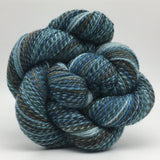 Dyed In The Wool - American Yarn