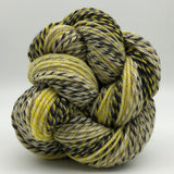 Dream State - American Wool - Worsted