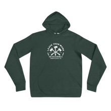 Load image into Gallery viewer, Leave Your Mark Hoodie