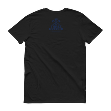 Load image into Gallery viewer, Premium 3NB Badge Tee