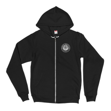 Load image into Gallery viewer, Original 3NB Embroidered Badge Hoodie