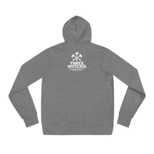 Load image into Gallery viewer, Original 3NB Badge Hoodie