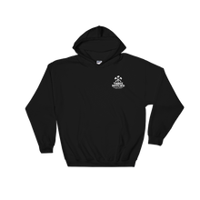 Load image into Gallery viewer, Embroidered 3NB Original Hoodie