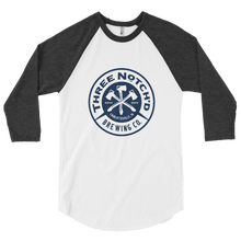 Load image into Gallery viewer, Original 3NB Baseball Tee