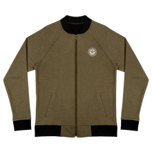 Load image into Gallery viewer, Original 3NB Bomber Jacket