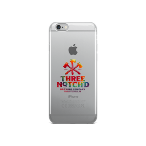 TieDyeiPhone Case