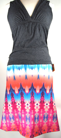 SimpleSkirt in LET IT BE!