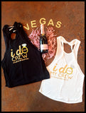 Custom Apparel Bachelorette, Company, Birthday Etc. Tees-Tanks-Dresses