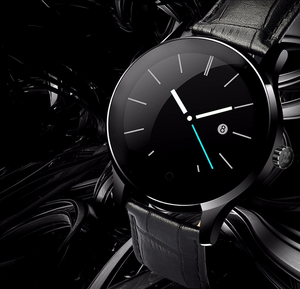 Vanquish Smart Watch