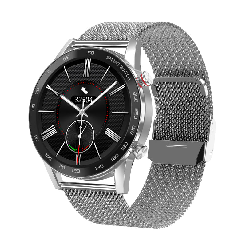 Vantage Pro Smart Watch