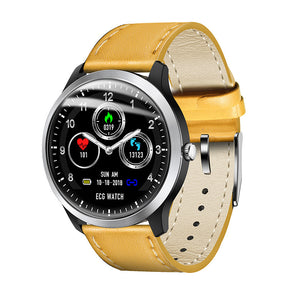 Centurion Smart Watch