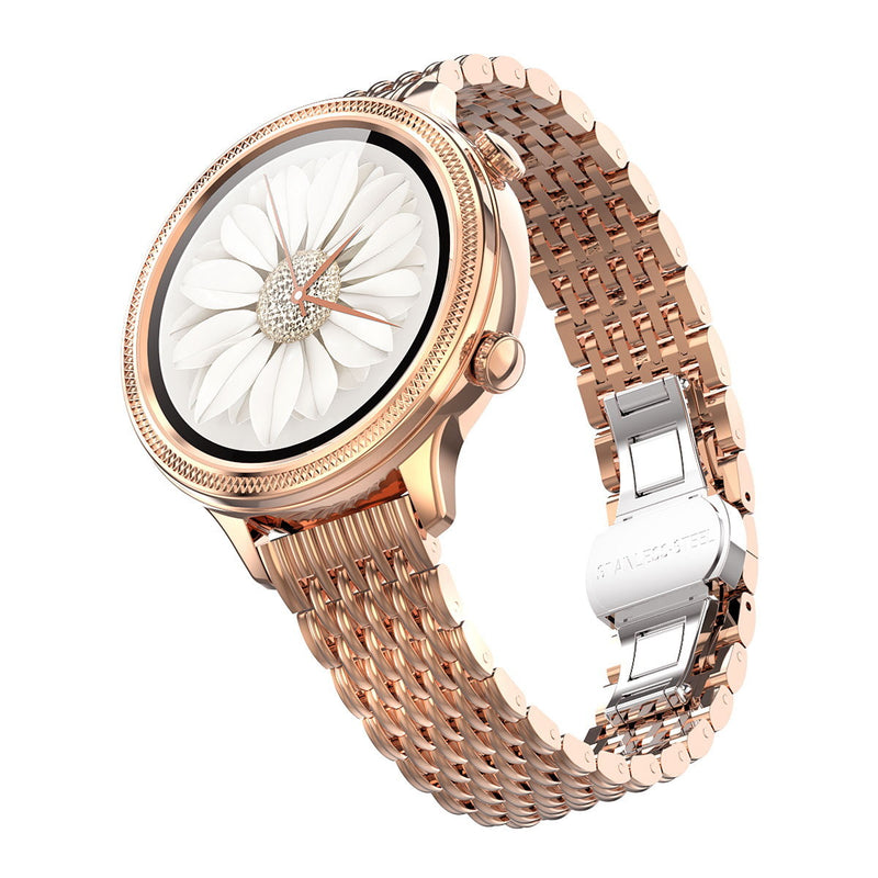 Daisy Smart Watch