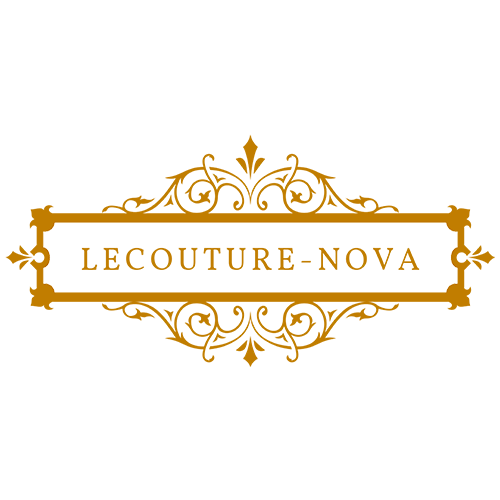 LeCouture-Nova Gift Card