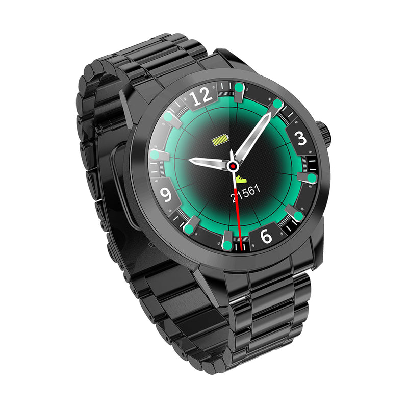 Maverick Pro Smart Watch