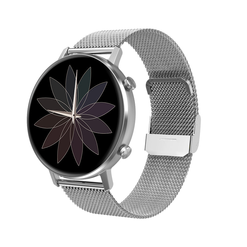 Infinity Pro Smart Watch