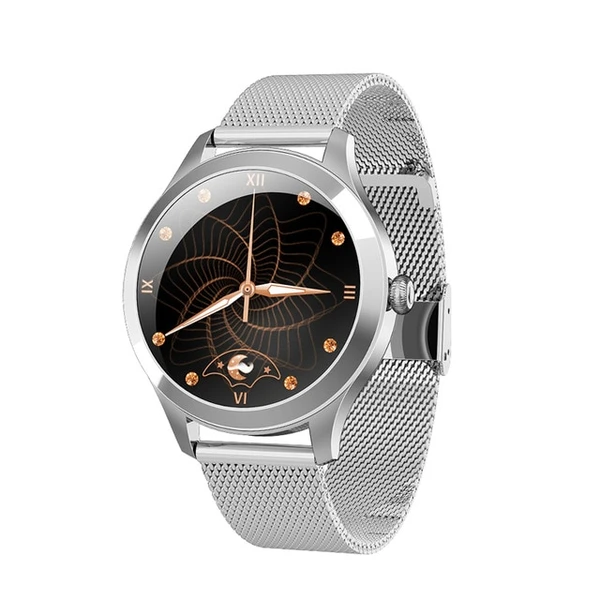 Galaxy 3 Pro Smart Watch