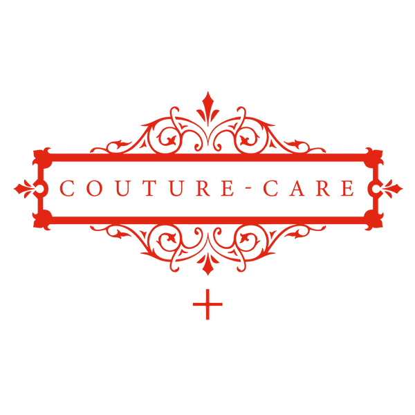 Couture-Care+ 1 Year Extended Warranty