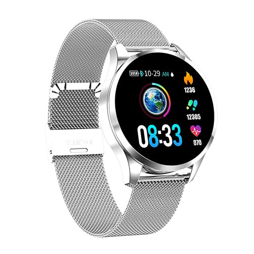 Eros 2 Smart Watch