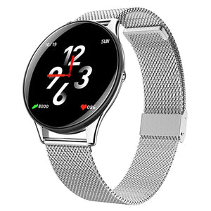 Apollo Smart Watch