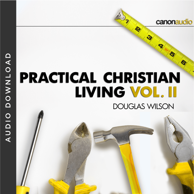 Practical Christian Living: Vol. 2