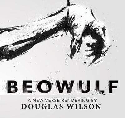 Beowulf: A New Verse Rendering Audiobook