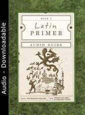 Latin Primer 2: Audio Guide