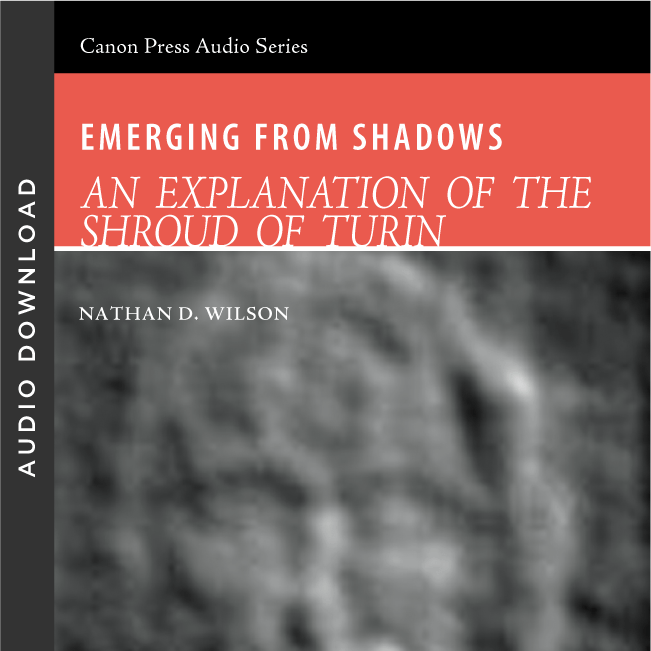 Emerging from Shadows