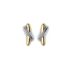 X | Earrings