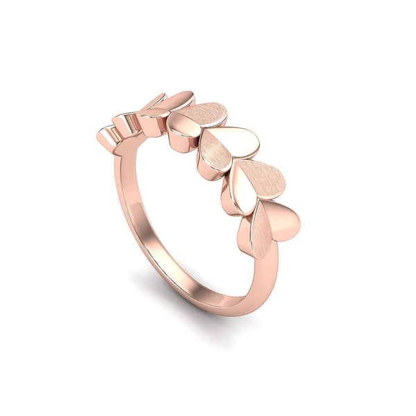 ADORE | Rings