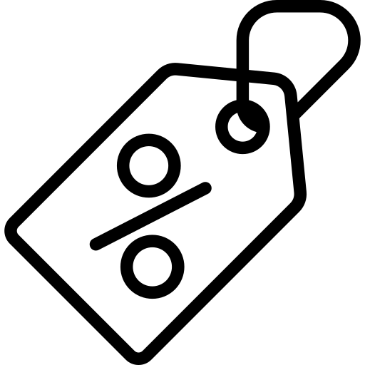 Features icon