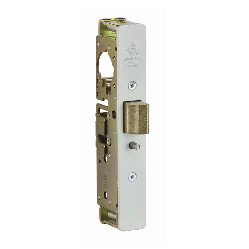 Buy Adams Rite 4900 Heavy Duty Deadlatch - OrchardLock.com