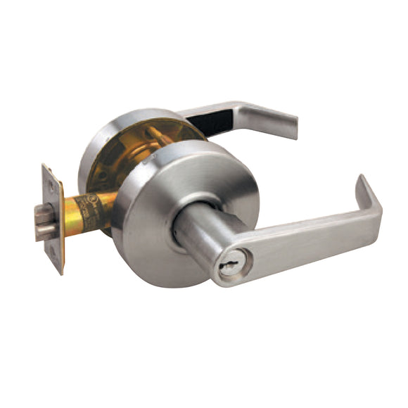Arrow RL Series Lever Locksets - HardwareCapitol