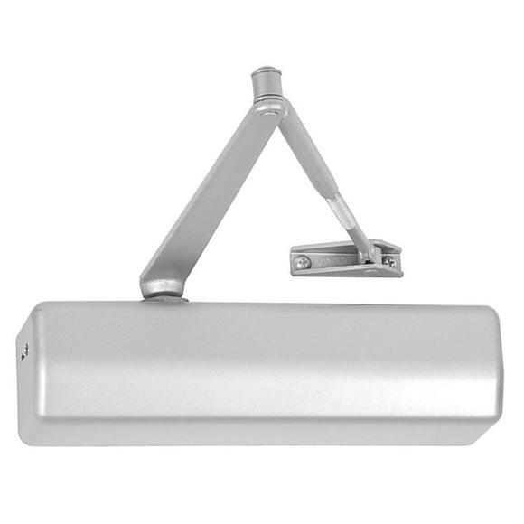 Corbin Russwin DC3200 Regular Arm Mounting Cast Iron Door Closer - HardwareCapitol