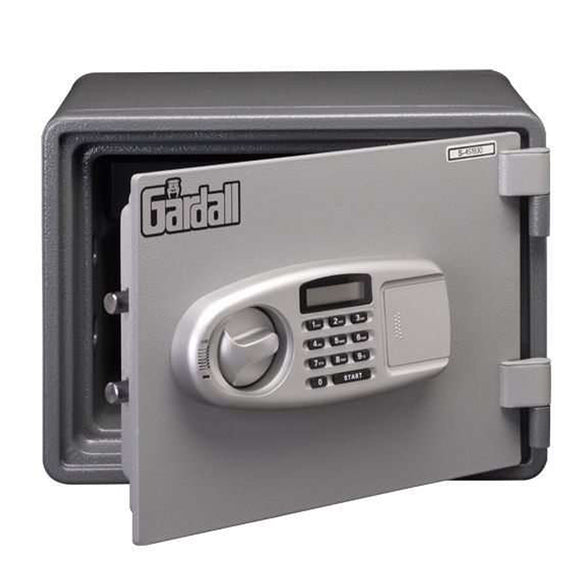 Buy Gardall MS911-G-E Safe - OrchardLock.com