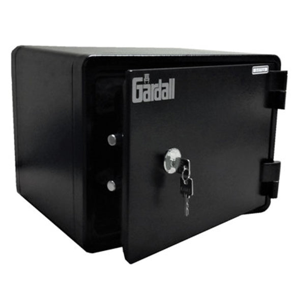 Gardall MS911-B-K Safe - HardwareCapitol