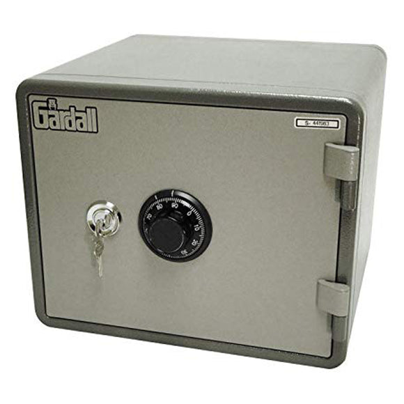 Buy Gardall MS912-G-CK Safe - OrchardLock.com
