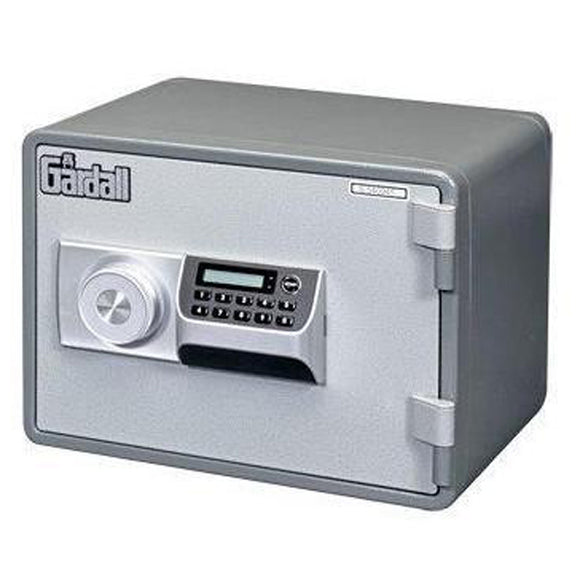 Gardall MS912-G-E Safe - HardwareCapitol