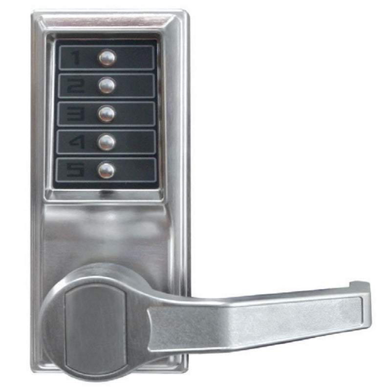 Buy Kaba Simplex® L1000 Series - Lever - OrchardLock.com