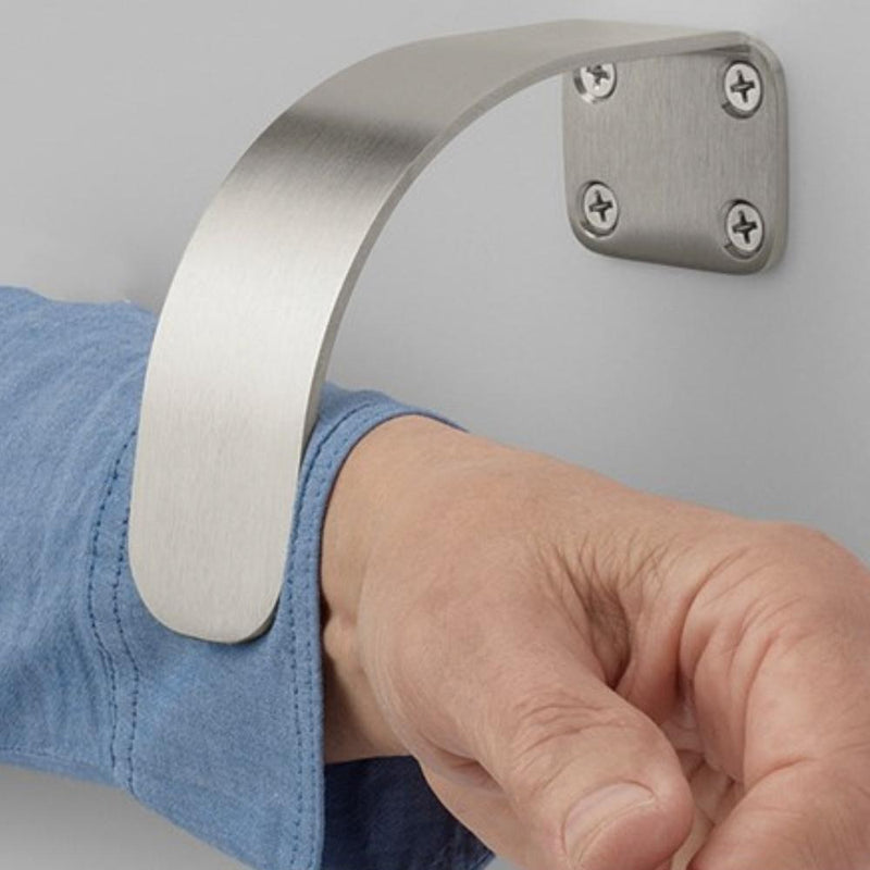 Buy Hands-Free Arm Pull - OrchardLock.com