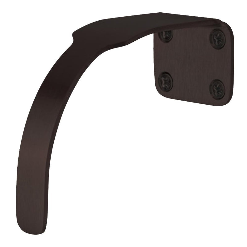 Slim Style Hands-Free Arm Pull - HardwareCapitol