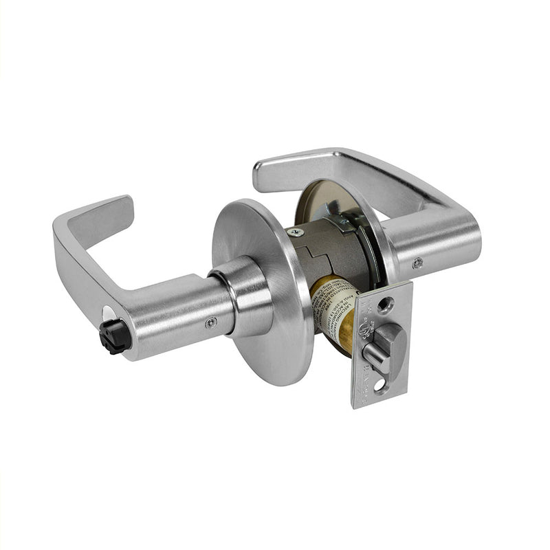 Buy Sargent 11 Line Lever Bored Grade 1 Lockset - OrchardLock.com