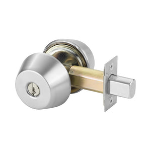Buy Sargent 480 Series Grade 1 Auxiliary lock - OrchardLock.com